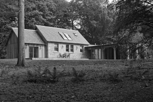 scots architects domestic